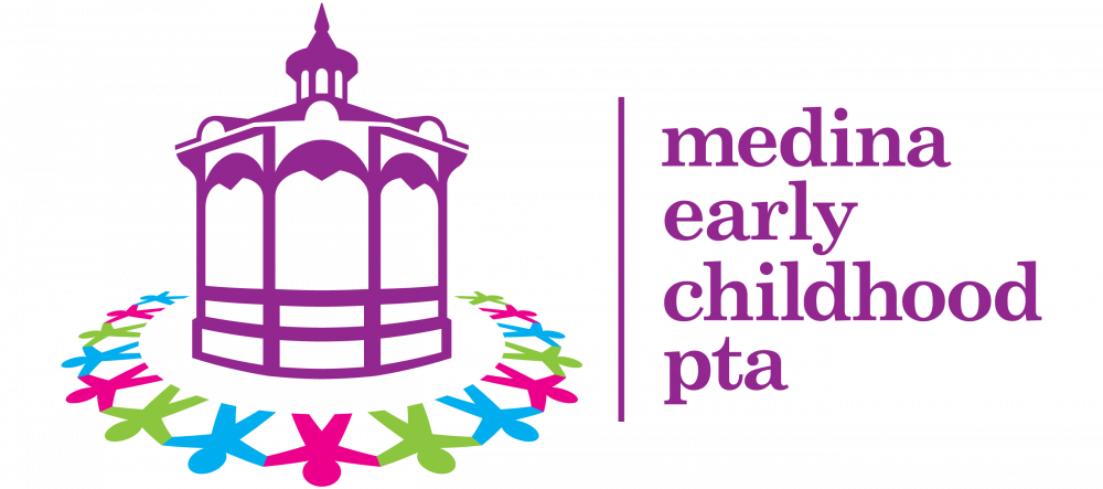 Medina Early Childhood PTA